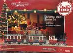 Christmas Train Starter Set